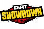 DiRT Showdown: Круши меня полностью! — Лучшие моменты