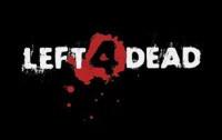 [SFM] Left 4 Dead: A Little Friend & Left 4 Dead: The Sacrifice