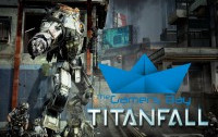 Titanfall — Official Atlas Titan Trailer [Русский трейлер]