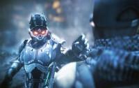 Видео-Обзор Killzone: Mercenary (PS Vita)