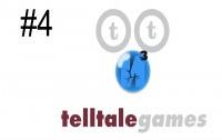 История Индустрии Игр — Telltale Games (Часть 4). Небольшая передышка