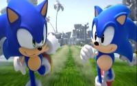 /Завершили\ Sonic Generations — Слишком Много Ежей на Танцполе