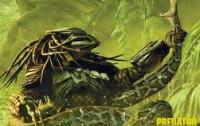 [запись] Aliens vs Predator 2 — 27.07.2013/20:00 МСК