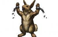 Lugaru — брутальный кролик [Известные Неизвестные Игры]