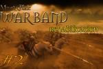 M&B:WarBand- Реабилитация