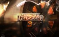 А каким будет ваш Need For Speed? 2-ая часть