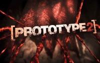 Рецензия на Prototype 2 от Erzok'a