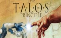 The Talos Principle Public Test: когда пошло что-то не так, или как играть не по правилам