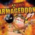 [ЗаПИСЬ] Замес! в Worms: Armageddon