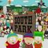 Афоризмы из «Южного Парка»