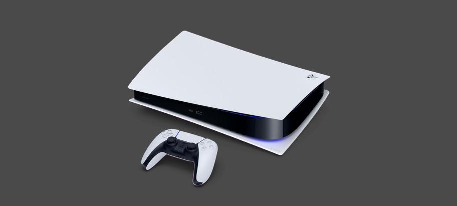 Босс PlayStation: в Sony отказались от создания бюджетной модели PS5, посчитав идею неудачной
