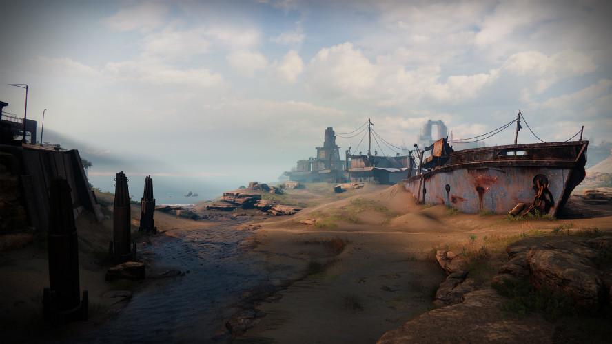 В Destiny 2 переделают слишком сумбурное вступление для новичков