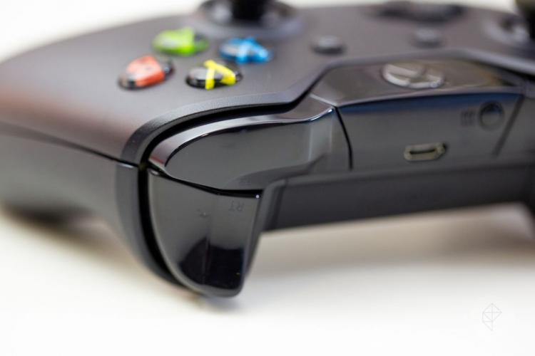 СМИ: Microsoft ведёт переговоры о приобретении с японскими студиями