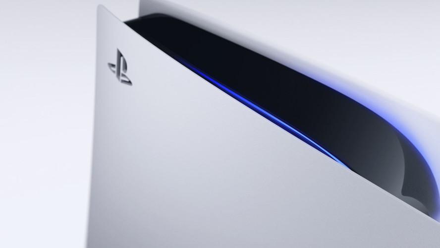 PlayStation 5 не поддерживает разрешение 1440p