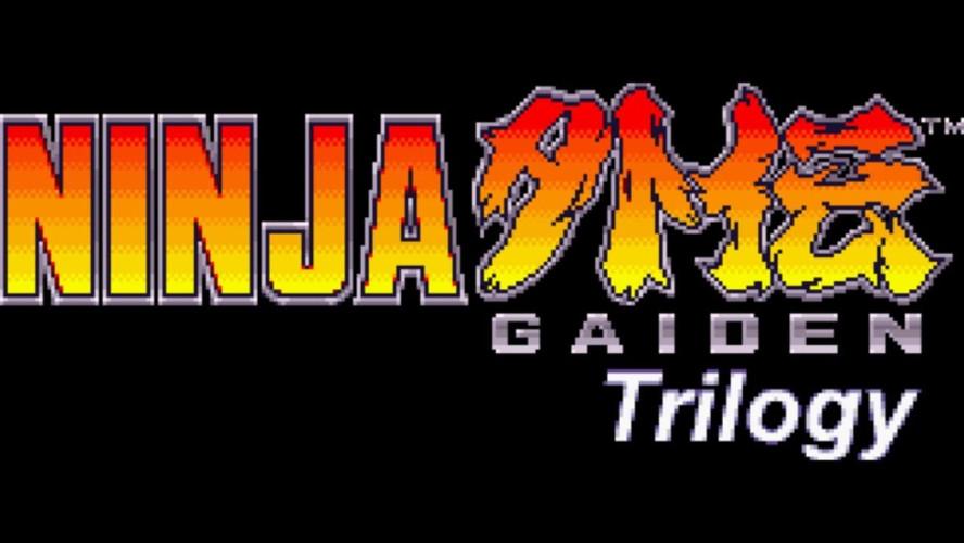 Похоже, трилогия Ninja Gaiden Sigma выйдет на современных консолях