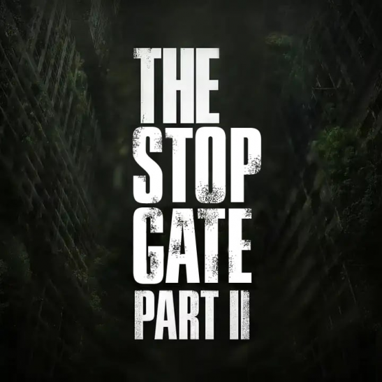 StopGate Episode 2. Отзывы, баги и обсуждение со СПОЙЛЕРАМИ