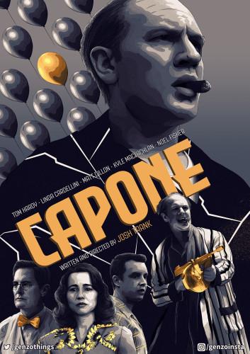 Неофициальная кинопремия «STOPFILM» и самые объективные киноитоги года