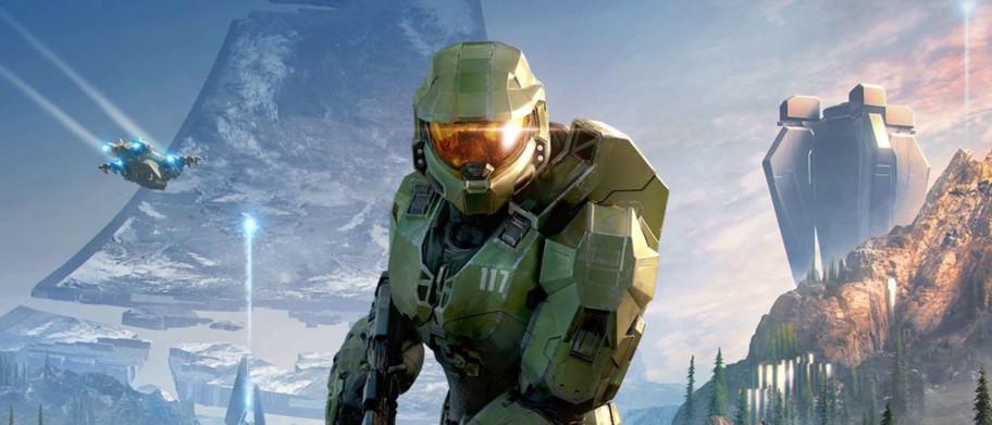 Xbox Series S против Xbox Series X и выгодная сделка с ZeniMax Media — главное из большого интервью с Филом Спенсером