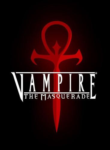 Анонсирована королевская битва по Vampire: The Masquerade