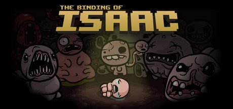 """<a href=""""https://store.steampowered.com/app/113200/The_Binding_of_Isaac"""" target=""""_blank"""">https://store.steampowered.com/app/113200/The_Binding_of_Isaac</a>"""