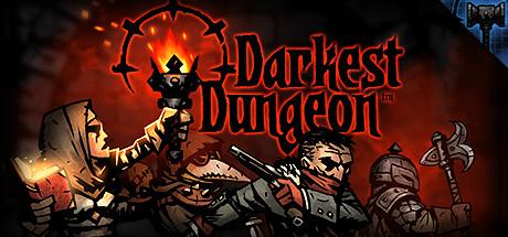 "<a href=""https://store.steampowered.com/app/262060/Darkest_Dungeon"" target=""_blank"">https://store.steampowered.com/app/262060/Darkest_Dungeon</a>"