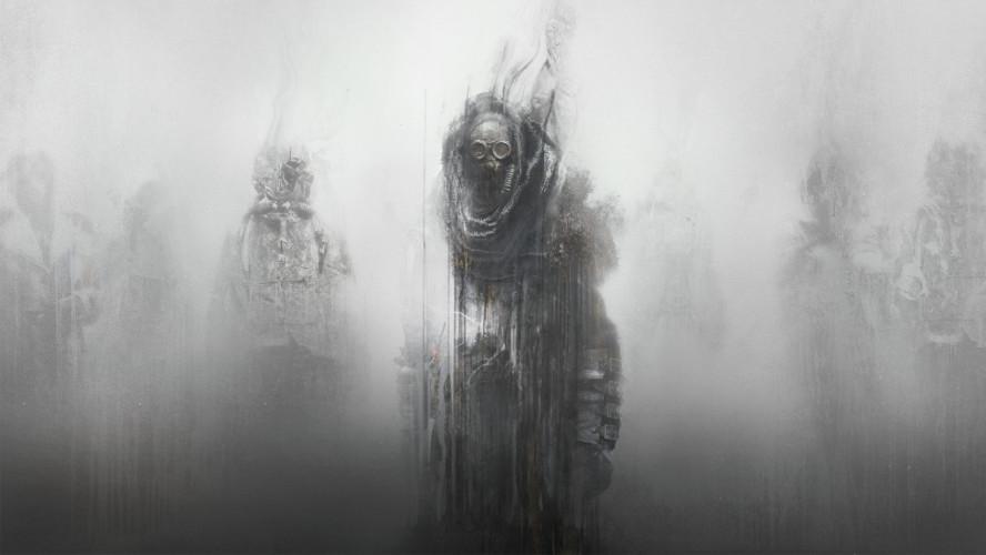 Анонс Frostpunk 2 — нового градостроя про снежную пустошь и моральные дилеммы