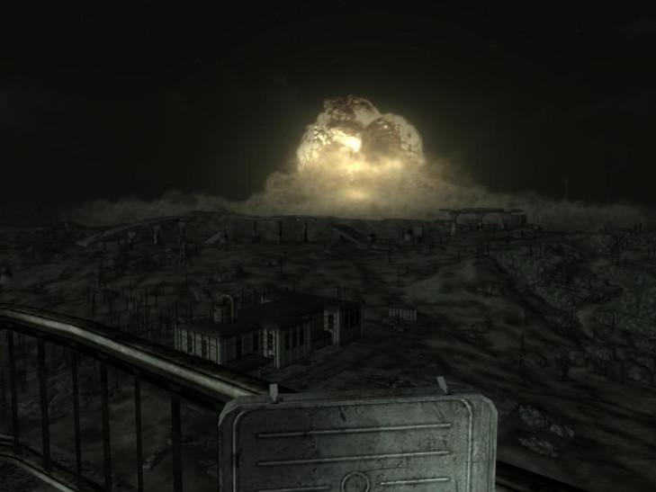 Муки выбора: как устроен моральный геймплей