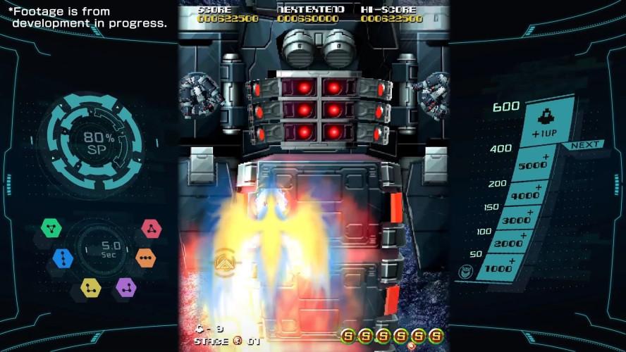 PlatinumGames превращает первоапрельскую шутку в серию аркадных игр