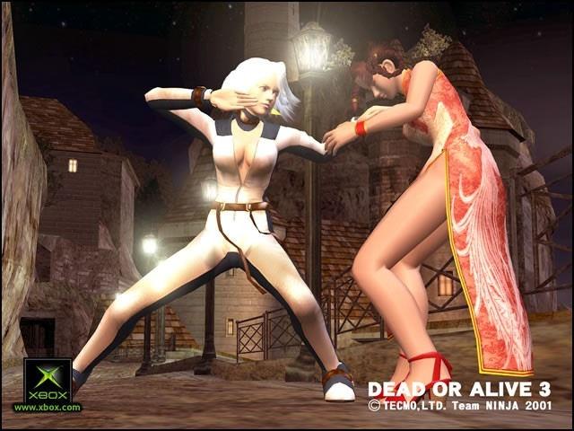 Создатель Dead or Alive и перезапуска Ninja Gaiden основал новую студию и готов снова поработать с Microsoft