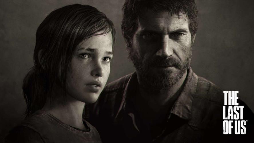 Элли и Джоэл в сериале по The Last of Us — это Белла Рамзи и Педро Паскаль
