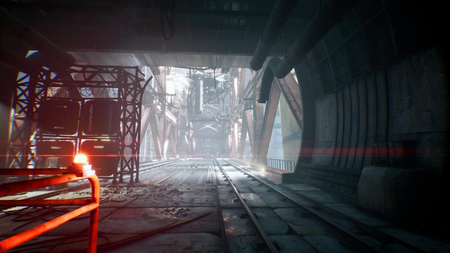 Всем разработчикам Project Eve подарили по PS5 за успешный показ игры на PlayStation Showcase