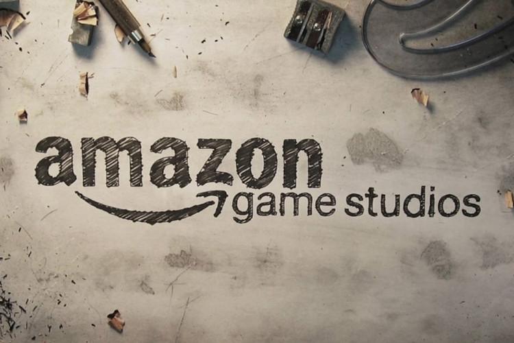О том, почему у игровой ветви Amazon поразительно плохие результаты