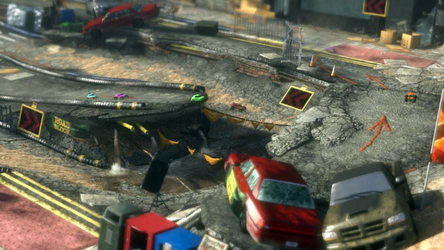2 200 игр под угрозой, неожиданность для разработчиков и сложности для игроков — как проходит закрытие PS Store на PS3, PS Vita и PSP