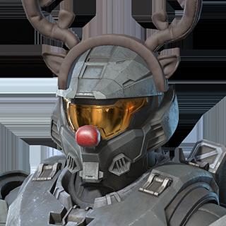 В файлах Halo Infinite полно мемов — они станут вещами для кастомизации