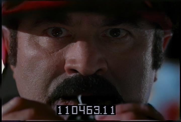 Фанаты выпустили расширенное издание экранизации Super Mario Bros. — с вырезанными сценами, которых раньше никто не видел