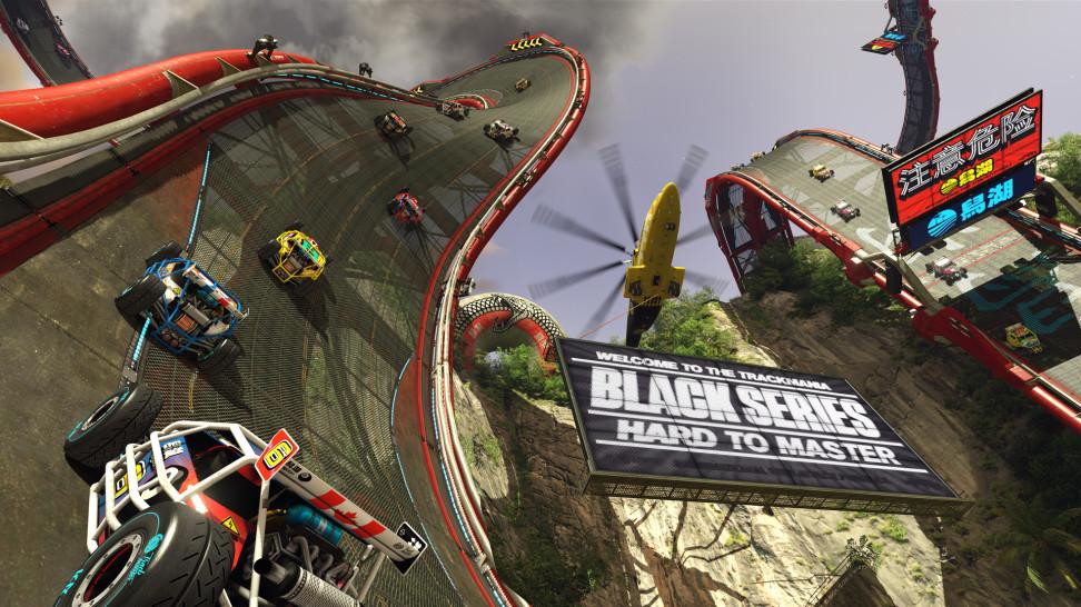 Крупный скандал в сообществе TrackMania — одного из лучших игроков подозревают в читерстве на протяжении последних 10 лет