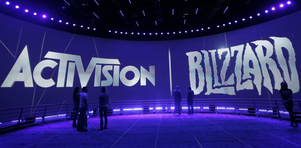 Activision Blizzard потратит $18 миллионов на компенсации для сотрудников и поддержку женщин в игровой индустрии