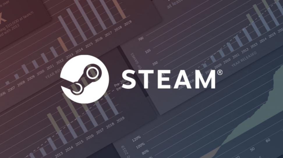 Создатели Humble Bundle подают в суд на Valve за монополию на рынке PC-игр