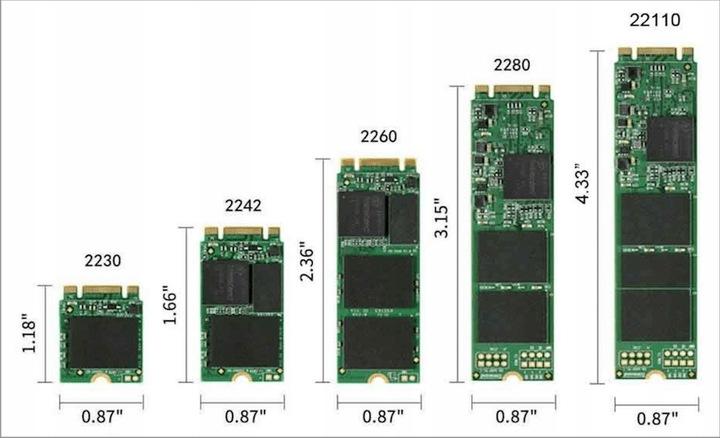 Теоретически в младшую модель Steam Deck можно установить SSD M.2, но Valve не рекомендует на это рассчитывать