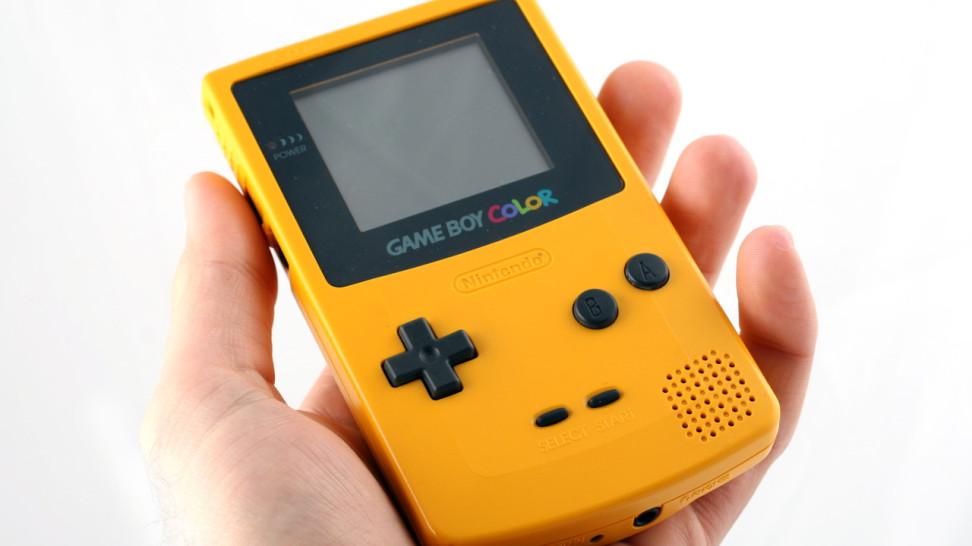 СМИ: скоро на Switch появятся игры с Game Boy и Game Boy Color, а в будущем, возможно, и с других консолей