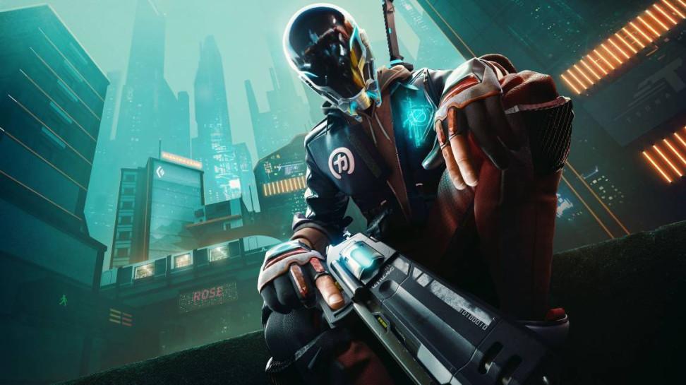 Ubisoft сделает больший акцент на «высококлассных фритуплейных играх»
