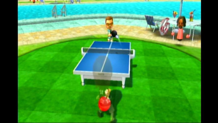 Большой текст о Nintendo Wii. Часть 3 — стартовый набор аксессуаров