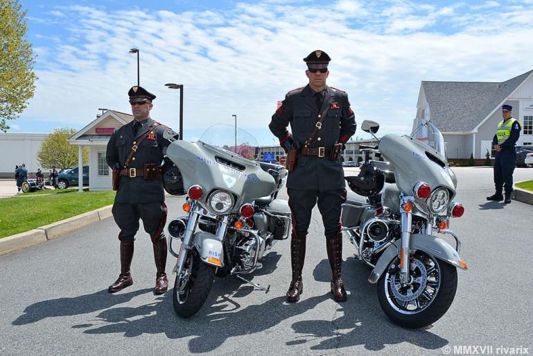 <i>Полицияштата Род-Айленд</i><br>