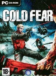 [Обзор] Cold Fear. Жизнь и смерть талантливой студии