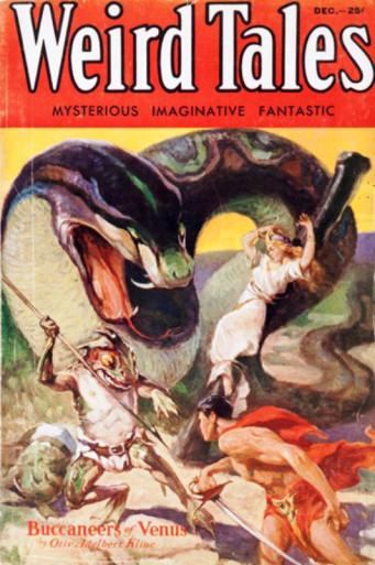 Змея наобложке никакого отношения кСету иКонану неимеет. Имя Говарда тога ещё непечатали напервой полосе.