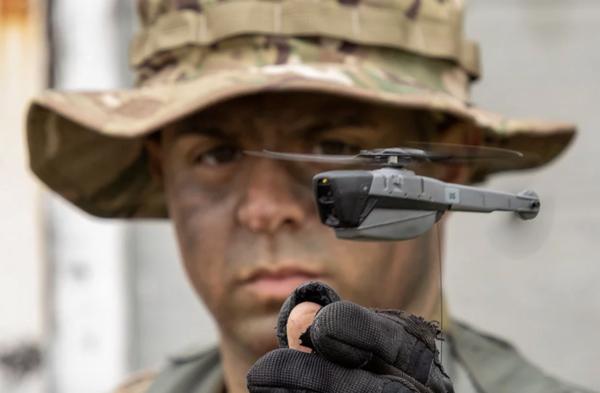 Сеттинг в духе Call of Duty: Black Ops II и кооперативная кампания — слухи о новой Battlefield