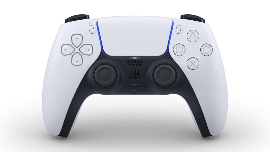 Придумай, как оригинально использовать возможности геймпада PS5, и выиграй… геймпад PS5! [итоги конкурса]