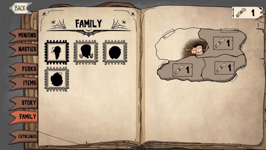 «Спасение мира или нагоняй от мамы?» — 20 октября выйдет стратегическая головоломка JARS