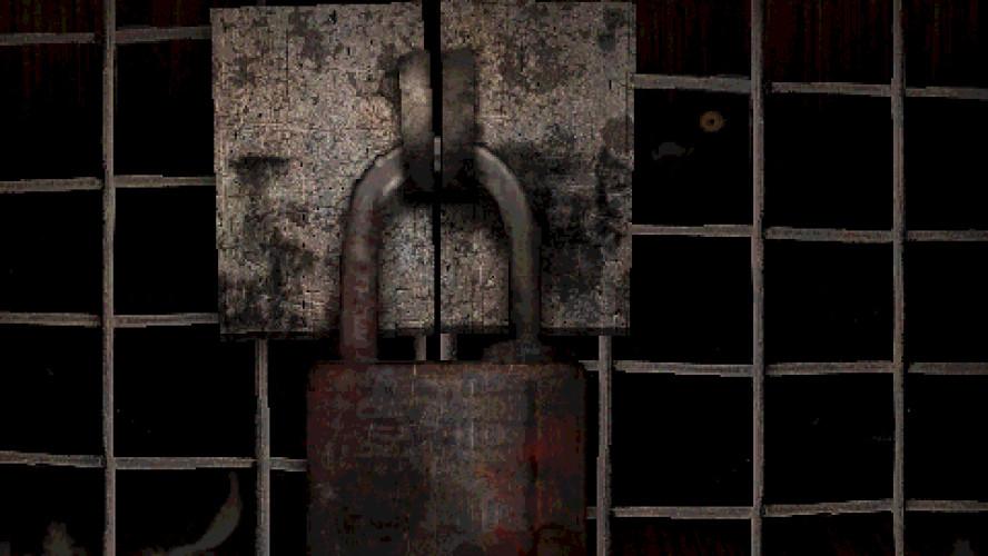 Silent Hill в траншеях Первой мировой — геймплейный трейлер CONSCRIPT