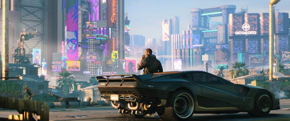 Британские инвесторы хотят, чтобы руководители CD Projekt покинули свой пост из-за провала Cyberpunk 2077